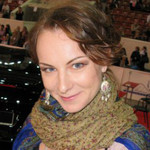 Alena Konchakova (alenakonchakova) - Ярмарка Мастеров - ручная работа, handmade