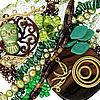 Art Beads - Ярмарка Мастеров - ручная работа, handmade