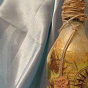 Сувениры и подарки ручной работы. Ярмарка Мастеров - ручная работа Бабочка. Handmade.