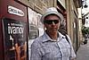 Дмитрий Витальевич (Tischlermaister) - Ярмарка Мастеров - ручная работа, handmade