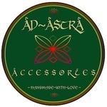 AD~ASTRA Accessories - Ярмарка Мастеров - ручная работа, handmade