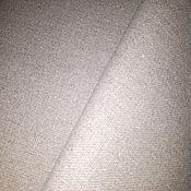 Материалы для творчества ручной работы. Ярмарка Мастеров - ручная работа Ткань мебельная. Handmade.