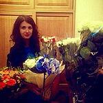 Ирина Пятакова (soni-ka2009) - Ярмарка Мастеров - ручная работа, handmade