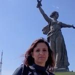 Татьяна Ткаленко - Ярмарка Мастеров - ручная работа, handmade