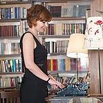 Екатерина Бородулина (3Dream) - Ярмарка Мастеров - ручная работа, handmade