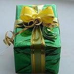 Букеты из конфет, топиарии! (Julia432) - Ярмарка Мастеров - ручная работа, handmade