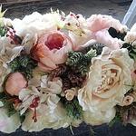 FlowerDecor (FlowerDecor) - Ярмарка Мастеров - ручная работа, handmade