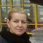 Светлана (Hever) - Ярмарка Мастеров - ручная работа, handmade