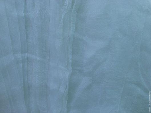 Валяние ручной работы. Ярмарка Мастеров - ручная работа. Купить Шелк (театр) Газ разреженный. пр-во Маргилан. Handmade.