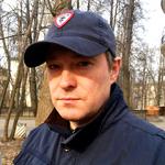 Дмитрий Яблоков - Ярмарка Мастеров - ручная работа, handmade