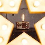 Lightsam - Ярмарка Мастеров - ручная работа, handmade