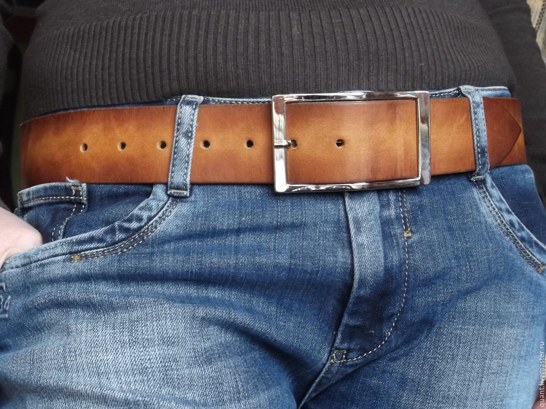 Купить женские ремень рыжий ремень для джинсов оригинальный пряжкой