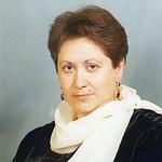 Эмилия Мымрина (memili) - Ярмарка Мастеров - ручная работа, handmade