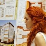 Алёна Щербакова - Ярмарка Мастеров - ручная работа, handmade