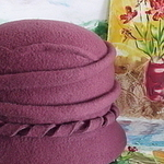 Шляпы от Натали - Ярмарка Мастеров - ручная работа, handmade