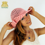 Екатерина Курчак (Crochetka) - Ярмарка Мастеров - ручная работа, handmade