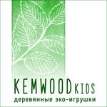 Виктор Храпинский (KEMWOOD) - Ярмарка Мастеров - ручная работа, handmade