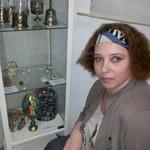 Елена (preobraqenie) - Ярмарка Мастеров - ручная работа, handmade