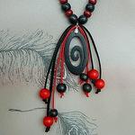 silviy (boke) - Ярмарка Мастеров - ручная работа, handmade