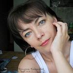 Светлана Комарова (svetlana2211) - Ярмарка Мастеров - ручная работа, handmade