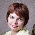 Ирина Довгаленко - Ярмарка Мастеров - ручная работа, handmade