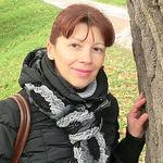 Наталия Шитова (natalliss) - Ярмарка Мастеров - ручная работа, handmade