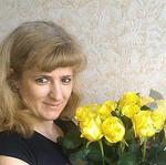Инна Полищук (laki5) - Ярмарка Мастеров - ручная работа, handmade