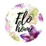 FLO HOME - украшения из растений - Ярмарка Мастеров - ручная работа, handmade