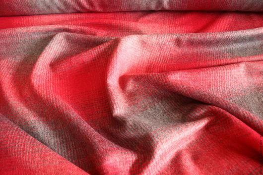 Шитье ручной работы. Ярмарка Мастеров - ручная работа. Купить Костюмно-плательная ткань   (шерсть 60%,пэ 40%) ,1350руб-м. Handmade.