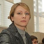 Марина Токмакова (tokmakovarta) - Ярмарка Мастеров - ручная работа, handmade