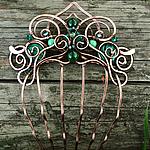WireFoxy - Ярмарка Мастеров - ручная работа, handmade
