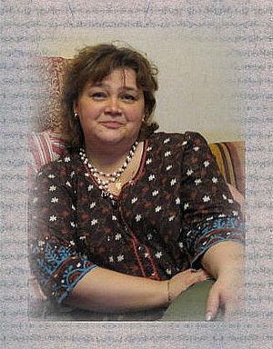 Елена Варенкова (Elenkin71)