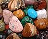 Любимые камушки - Ярмарка Мастеров - ручная работа, handmade