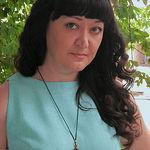 Елена Камалова - Ярмарка Мастеров - ручная работа, handmade