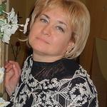 Алена Каплун (macsimania) - Ярмарка Мастеров - ручная работа, handmade