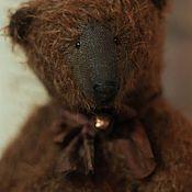 Куклы и игрушки ручной работы. Ярмарка Мастеров - ручная работа Grady. Handmade.