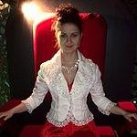 Иришка Крыжко (irishka110190) - Ярмарка Мастеров - ручная работа, handmade