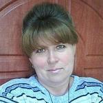 Галина Заволокина (gala2808) - Ярмарка Мастеров - ручная работа, handmade