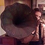Татьяна Дюгаева (YourWishes) - Ярмарка Мастеров - ручная работа, handmade