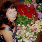 Ольга (Olgayakub) - Ярмарка Мастеров - ручная работа, handmade