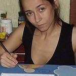 Наталья Кузнецова (irkmade) - Ярмарка Мастеров - ручная работа, handmade