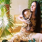 Юлия (Boa-imperator) - Ярмарка Мастеров - ручная работа, handmade