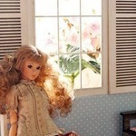 Анна (tiny-lodge) - Ярмарка Мастеров - ручная работа, handmade