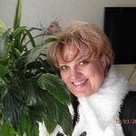 Елена Мирошкина (Elenamiroshkina) - Ярмарка Мастеров - ручная работа, handmade