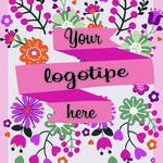 Yourlogotype - Ярмарка Мастеров - ручная работа, handmade