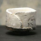 Посуда handmade. Livemaster - original item A Bowl Of Warm Снег_8. Handmade.