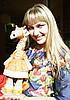 Ксения Горват (ksjushka684) - Ярмарка Мастеров - ручная работа, handmade