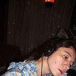 Нина Гусева (Spiritualite) - Ярмарка Мастеров - ручная работа, handmade