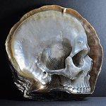 Skull Store - Ярмарка Мастеров - ручная работа, handmade