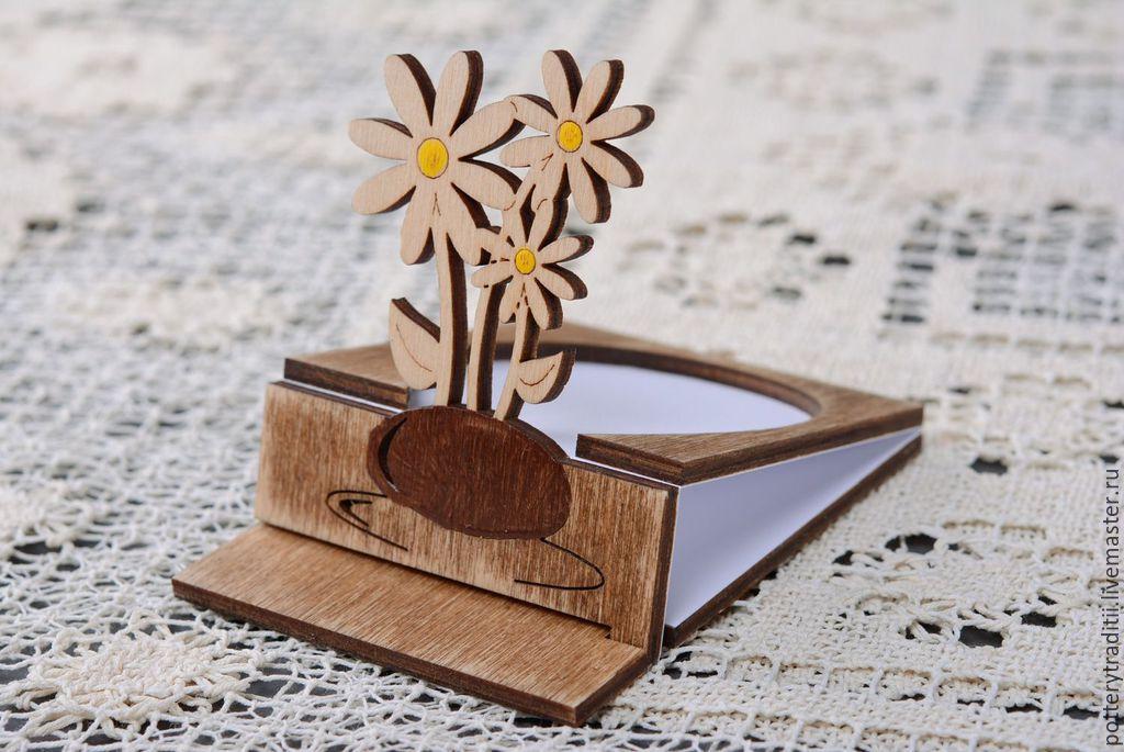 Открытку маме, открытки из дерева ручной работы на заказ